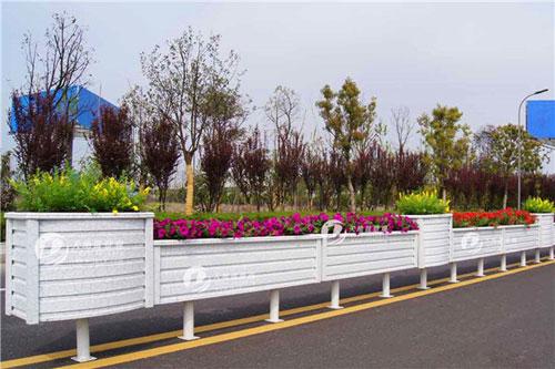 道路隔离景观花箱-006.jpg